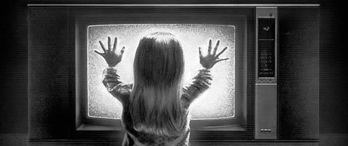 Filmes Terror | Poltergeist