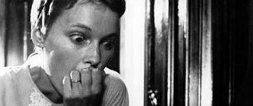Filmes Terror | O Bebê de Rosemary