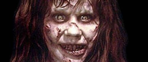Filmes de Terror | O Exorcista