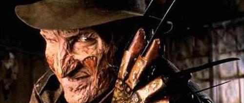 Filmes de Terror | A Hora do Pesadelo