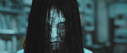 Filmes de Terror | Ring O Chamado