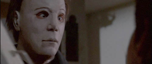 Filmes de Terror | Halloween