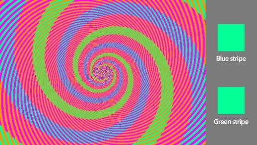 ilusao otica (0)