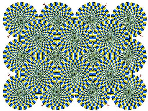 ilusao otica (2)