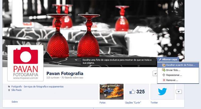 Modelo-Capa-Facebook-Timeline