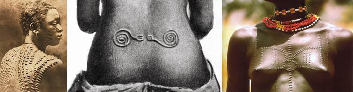 Tatuagem-Alto-Relevo