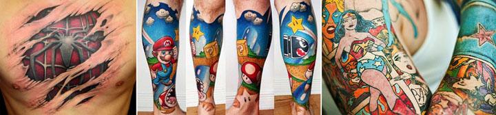 Tatuagem_Bold-Line