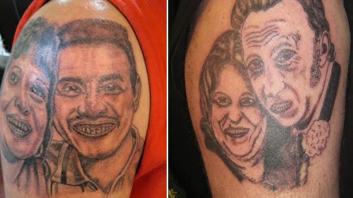 Tatuagem_Fail-01