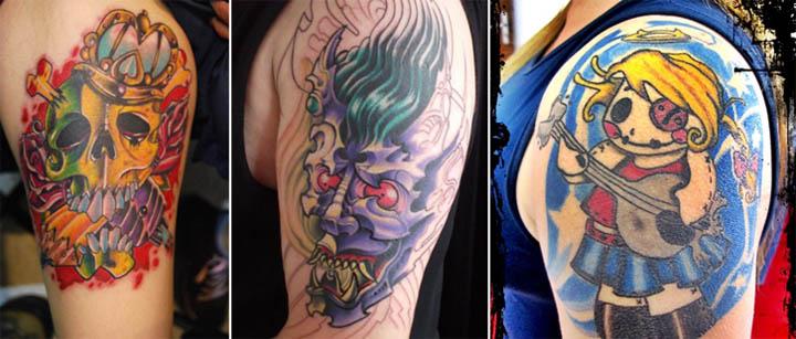 Tatuagem_New-School