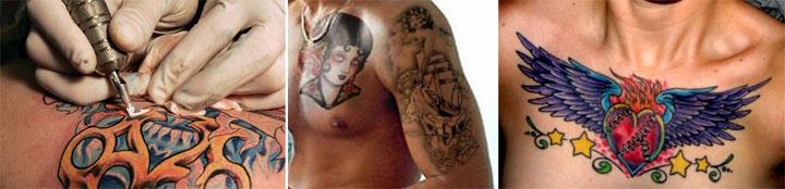 Tatuagem_Old-School