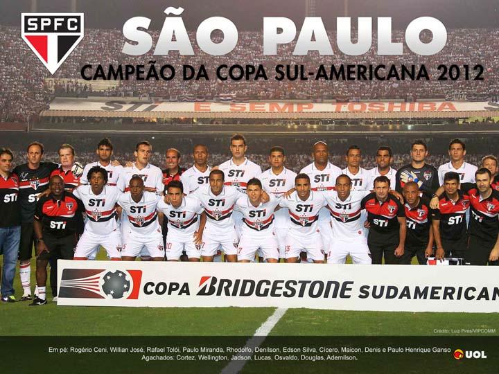 Wallpaper-Sao-Paulo-Campeao-Copa-Sulamericana-2012-2