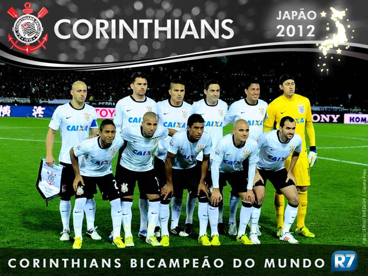 wallpaper-corinthians-campeao-mundial-clubes-2012-04