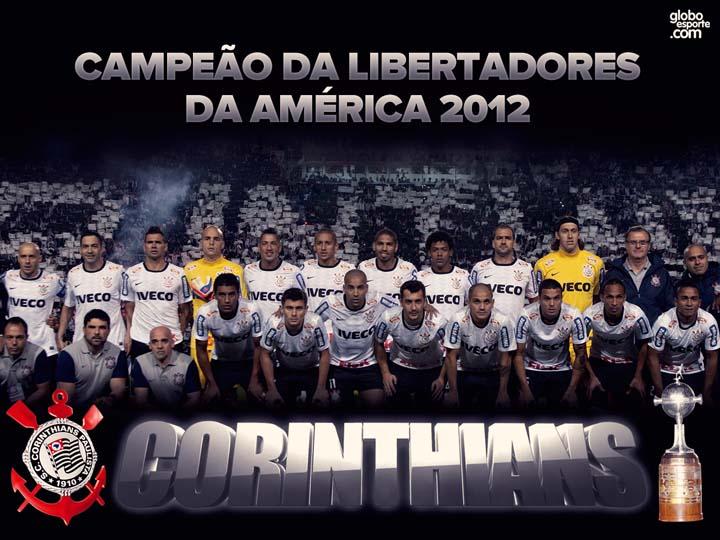 wallpaper-corinthians-campeao-mundial-clubes-2012-05