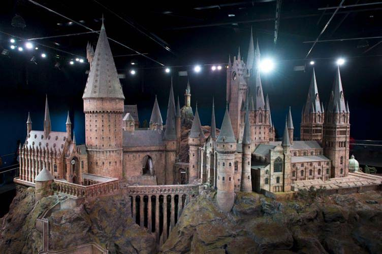 harry-potter-castelo-hogwarts