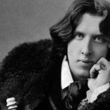 Oscar Wilde | 19 livros do escritor para download grátis