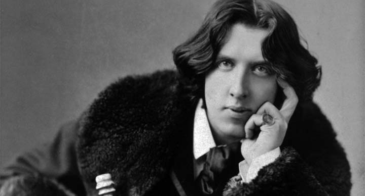 livros-download-oscar-wilde