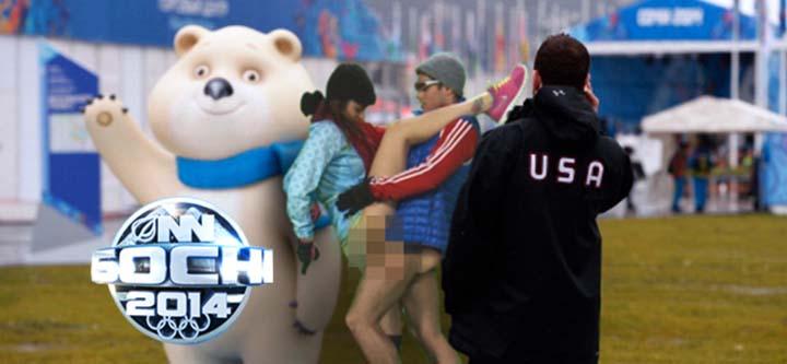 Jogos-Inverno-Sochi-Video-Sexo