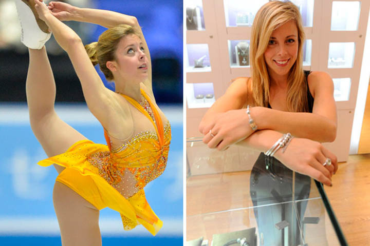Musas-Sochi-Ashley-Wagner