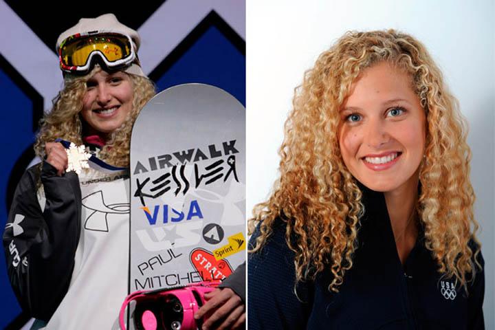 Musas-Sochi-Lindsey-Jacobellis