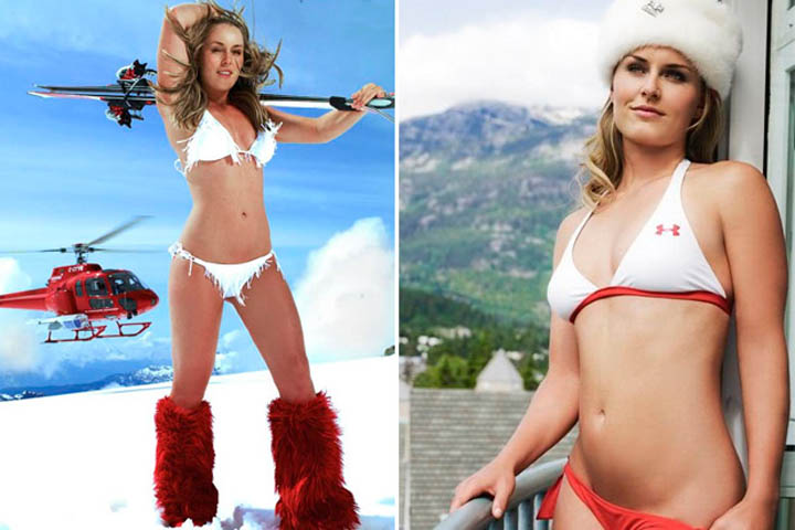 Musas-Sochi-Lindsey-Vonn