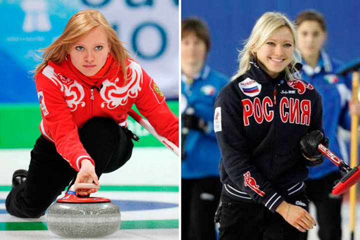Musas-Sochi-Liudmila-Privivkova