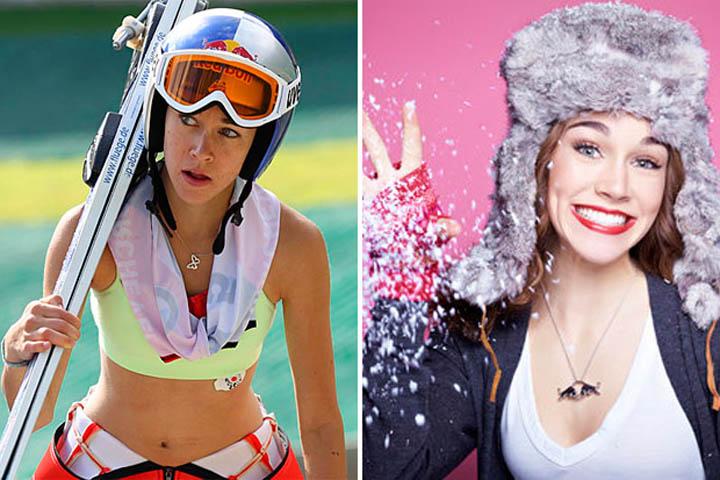 Musas-Sochi-Sarah-Hendrickson