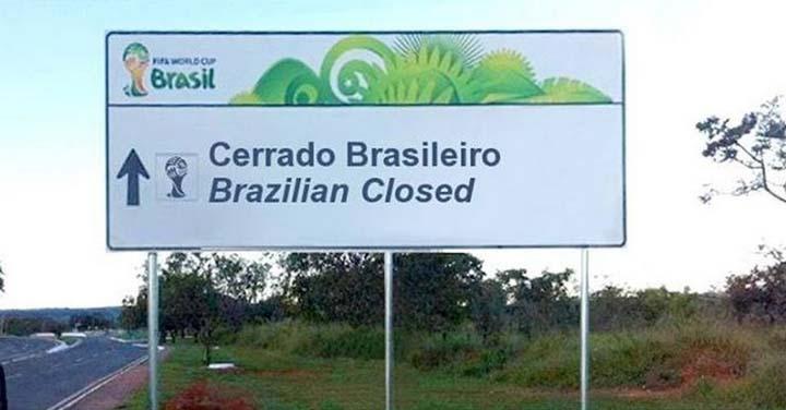 Placas-Padrao-Fifa-Copa-Mundo-Brasil_Erros (4)