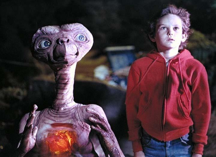 Filme-ET-O-Extraterrestre (0)
