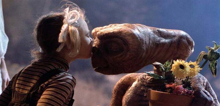 Filme-ET-O-Extraterrestre (2)