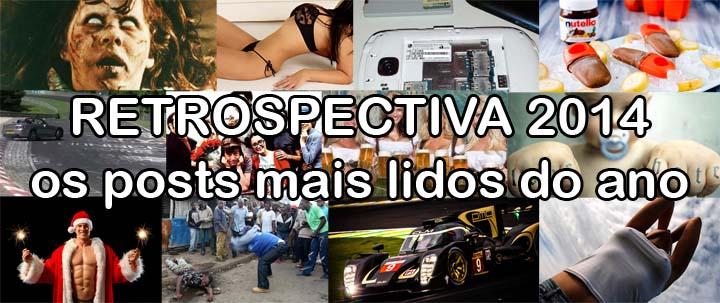 Os-Posts-Mais-Lidos-2014-Retrospectiva