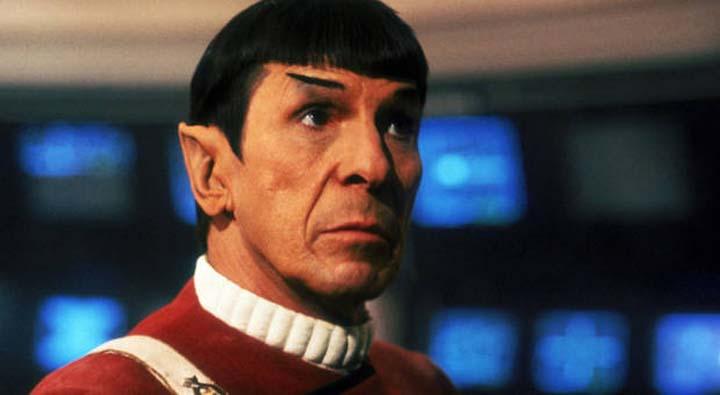 Frases-Fotos-Spock (1)