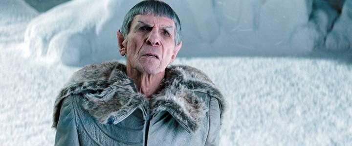 Frases-Fotos-Spock (10)