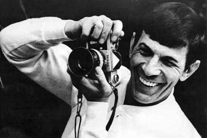 Frases-Fotos-Spock (12)