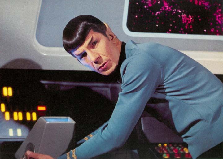 Frases-Fotos-Spock (14)
