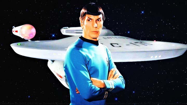 Frases-Fotos-Spock (16)
