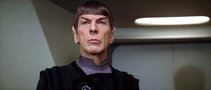 Frases-Fotos-Spock (2)
