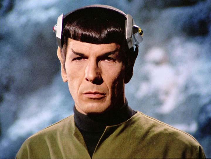 Frases-Fotos-Spock (4)