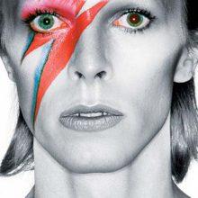 """Veja a """"Carta Aberta de Despedida"""" de David Bowie antes de morrer"""