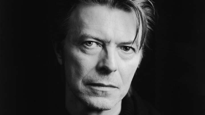 David Bowie (6)
