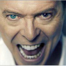 David Bowie. 11 coisas que você não sabia sobre o Camaleão do Rock