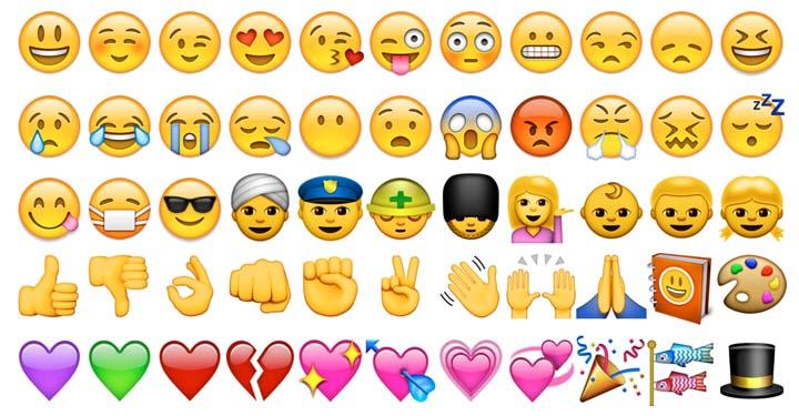 significado-emojis (0)