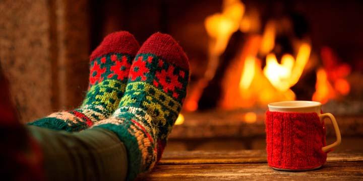 como-aquecer-sua-casa (0)
