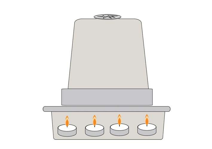 como-aquecer-sua-casa (2)