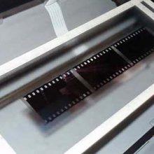 """Os fotógrafos """"vintage"""" piram: como passar os negativos para o computador (sem scanner)"""