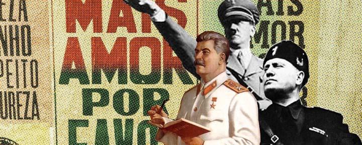 O que eh fascismo fascistas (2)