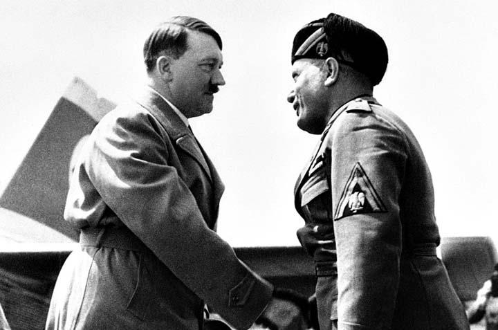 O que eh fascismo fascistas (4)