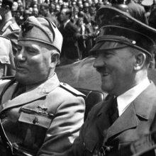 Você sabe o que é fascismo? Saiba o significado antes de chamar alguém de fascista e passar vergonha alheia