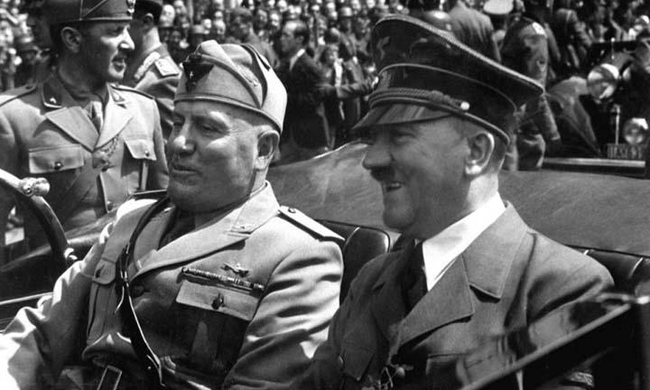 O que eh fascismo fascistas (5)
