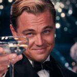 Saiba qual foi o filme mais visto nos cinemas no dia que você nasceu