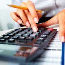 Dica: Economize até R$1.188 por ano em tarifas bancárias